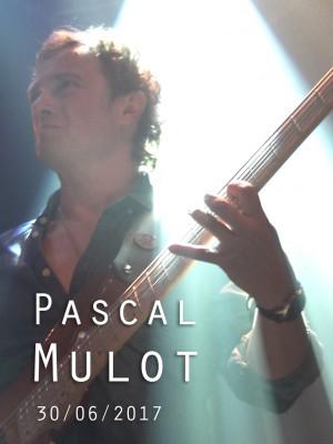 PASCAL MULOT