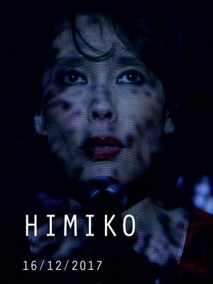 HIMIKO - DECEMBRE 2017