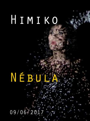 HIMIKO - NEBULA