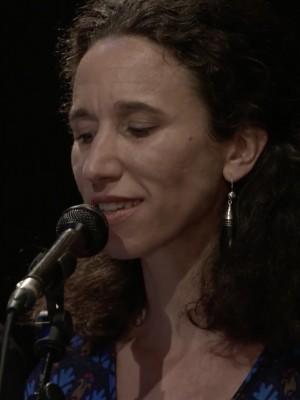 BERTOCCHI Christine
