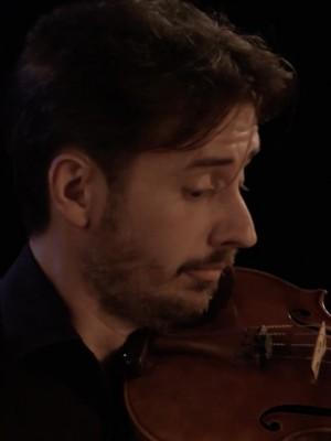 Image de couverture AURIER Frédéric