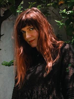 Image de couverture CARON Elise
